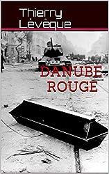 Danube rouge