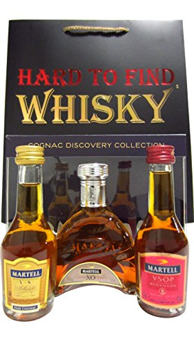 cognac-brandy-martell-3-x-miniature-gift-set-hard-to-find-whisky-edition-whisky