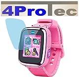 2 Stück GEHÄRTETE ANTIREFLEX Displayschutzfolie für Vtech Kidizoom Smart Watch 2 Bildschirmschutzfolie