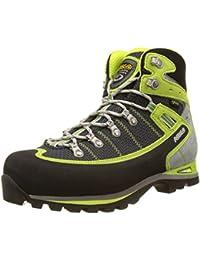 6bb6699fb56be Amazon.it  asolo - Calzature da escursionismo   Scarpe sportive ...