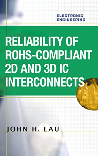 reliability-of-rohs-compliant-2d-and-3d-ic-interconnects-electronic-engineering