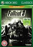 Fallout 3 - Classics Edition (Xbox 360) [Importación inglesa]
