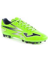 Amazon.es  botas de futbol 7 - Pista artificial   Zapatos  Zapatos y ... 884b9bfed4094
