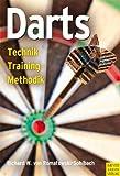 Bücher : Darts: Technik - Training - Methodik