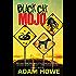 Black Cat Mojo