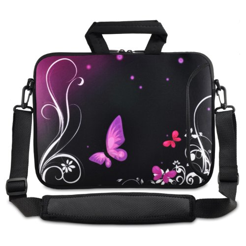 purple-butterfly-97-10-102-inch-laptop-netbook-tablet-shoulder-case-carrying-sleeve-bag-for-apple-ip