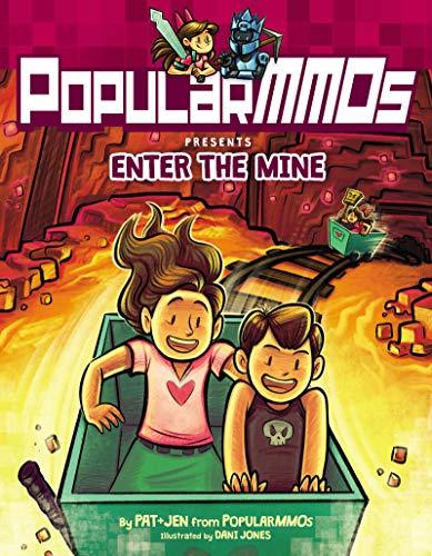Enter the Mine por PopularMMOs