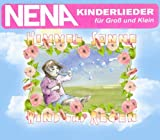 Nena: Himmel, Sonne, Wind und Regen (Audio CD)