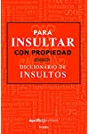 https://libros.plus/spa-para-insultar-con-propieda/