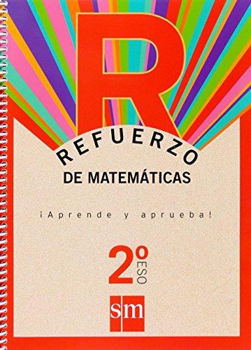 refuerzo-de-matematicas-aprende-y-aprueba-2-eso