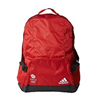Team GB 2016 Performance Back Pack - size One Size