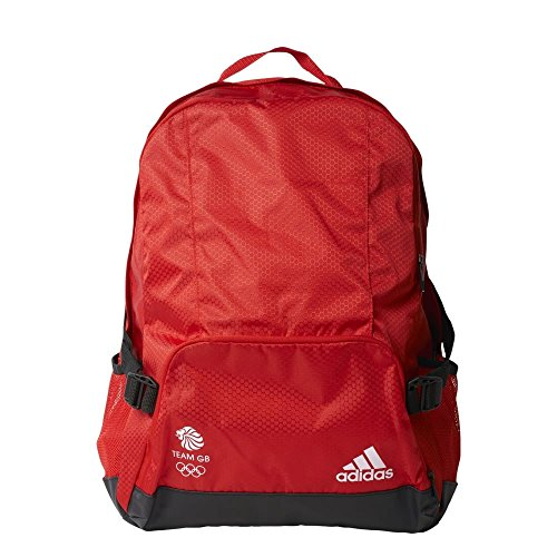 team-gb-2016-performance-back-pack-size-one-size
