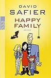 Happy Family von David Safier