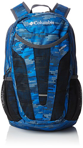 columbia-beacon-daypack-super-blue-24-litre