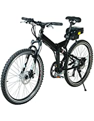 electric bikes sports outdoors. Black Bedroom Furniture Sets. Home Design Ideas