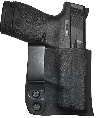 smith-and-wesson-body-guard-380-right-hand-pro-carry-security-all-kydex-gun-holster-black-by-pro-car