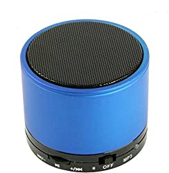 NEW RICH WALKER @ Diwali Sale Premium Sound Quality 100% Compatible Bass Sound Stereo Pairing Durable Design Portable Wireless Bluetooth Speaker Mini Multicolor With Portable Audio Player & FM Compatible With all Mobile Phones