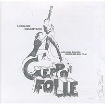 Geppo Il Folle (2012 Remaster)