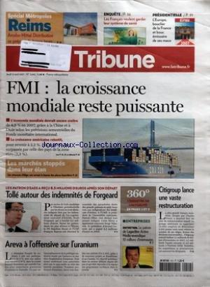 tribune-la-no-3642-du-12-04-2007-special-metropoles-reims-arcelor-mittal-distribution-se-prepare-des