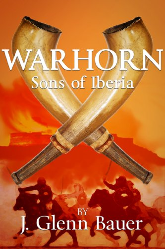 warhorn-sons-of-iberia