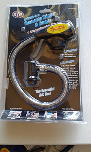 trigger-dispenser-charging-hose-gauge-for-r134a-cans