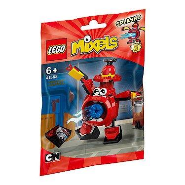 Lego-Mixels-Splasho