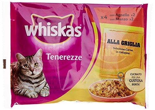 whiskas-tenerezze-carne-grigliata-85g-confezione-da-4
