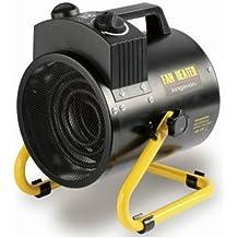 Komplett Neu Suchergebnis auf Amazon.de für: Heizkörper Ventilator PW98