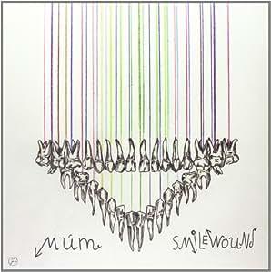 Smilewound [VINYL]
