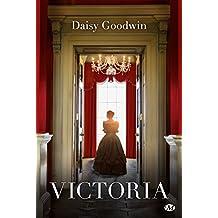 Victoria (Fiction)