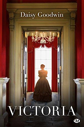 Victoria (Fiction) par Daisy Goodwin