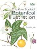 The Kew Book of Botanical Illustration