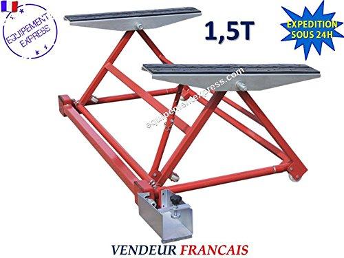 mini-pont-mobile-basculant-pour-levage-auto-1500-kg-15t