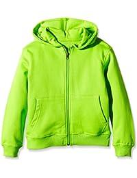 Stedman Apparel Active Sweatjacket/st5770 - sudadera Niños