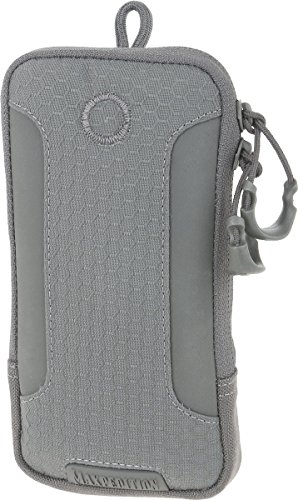 maxpedition-plp-per-apple-iphone-6-plus-colore-grigio