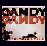 Jesus: Psychocandy [Re-Issue] (Audio CD)