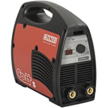 Solter 04254 - Inverter COTT 195 SD Superboost + maletín (240 V)