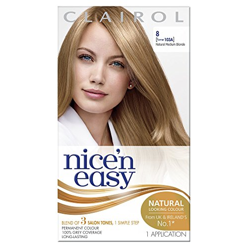 clairol-nice-and-easy-hair-colour-natural-medium-blonde-103a