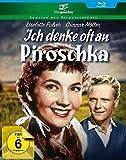 Ich denke oft an Piroschka - Filmjuwelen [Blu-ray] -