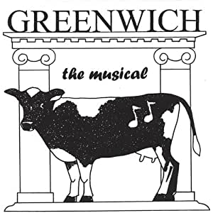 Greenwich-The Musical