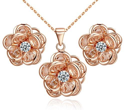 kamelie-schmuck-sets-mit-18k-rosegold-vergoldete-und-osterreichischen-kristall-valentinstage-oder-ge