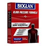 Best Blood Pressure Supports - Bioglan Blood Pressure Formula Capsules Review