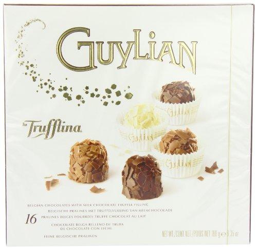guylian-la-trufflina-truffels-180-g-pack-2