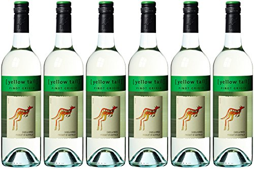 yellow-tail-pinot-grigio-south-e-australia-2013-2015-2016-trocken-6-x-075-l