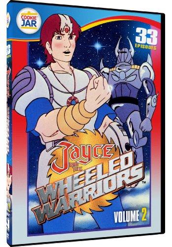 jayce-the-wheeled-warriors-2-33-episode-set-dvd-region-1-ntsc-us-import