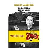 Helena Janeczek (Autore) (26)Acquista:  EUR 18,00  EUR 15,30 16 nuovo e usato da EUR 14,90