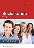 ISBN 3823748114