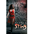 Deadly Sting (Elemental Assassin Series)