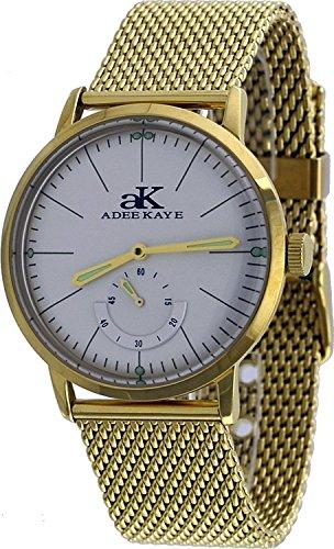 Adee Kaye AK9044-MG