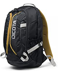 Active Backpack 14-15.6 in